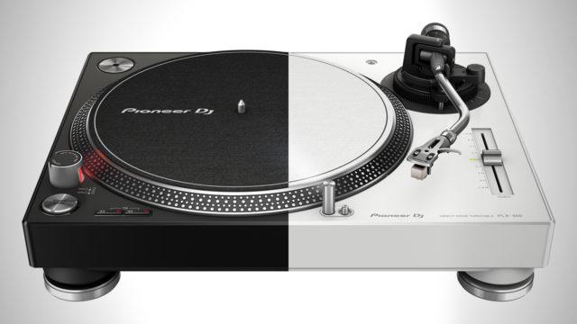 pioneer-plx-500-turntableblack-white-640x360