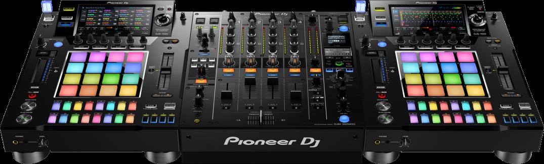 djs-1000-set-djm-900nxs2