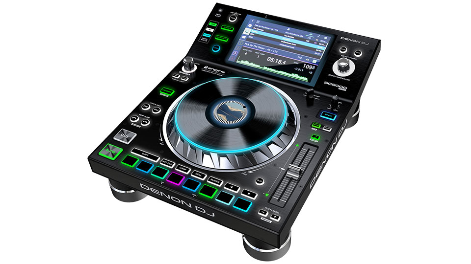 denon-dj-sc5000-top-right-angle_960x540