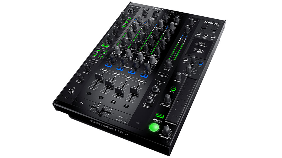 denon-dj-x1800-top-right-angle_960x540