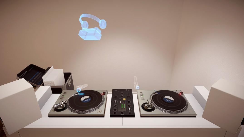 vinyl-reality-vr-03