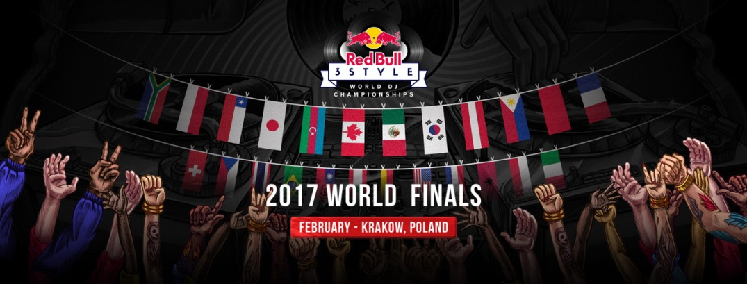 red_bull_3style_2017