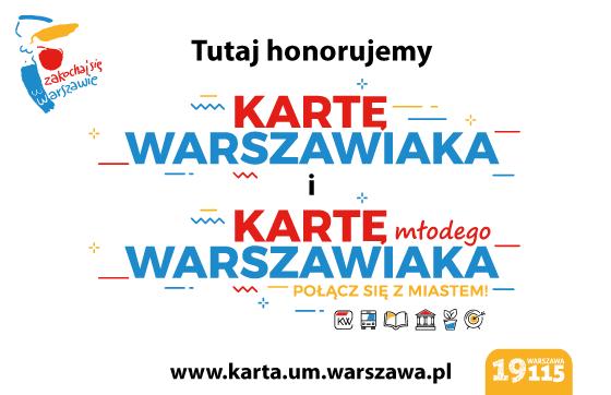 banner tu honorujemy KWiKMW_2019